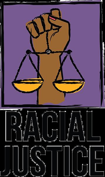 racial-justice-logo