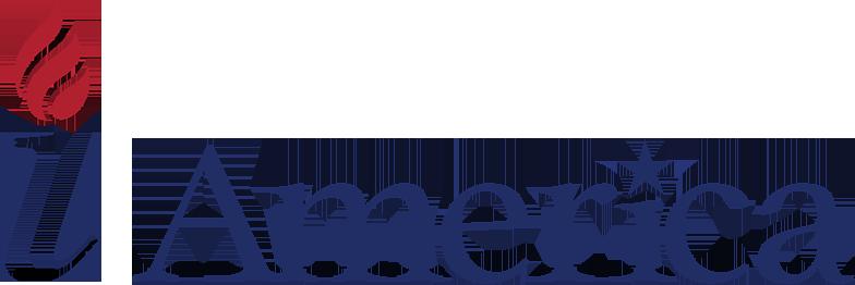 iAmerica logo